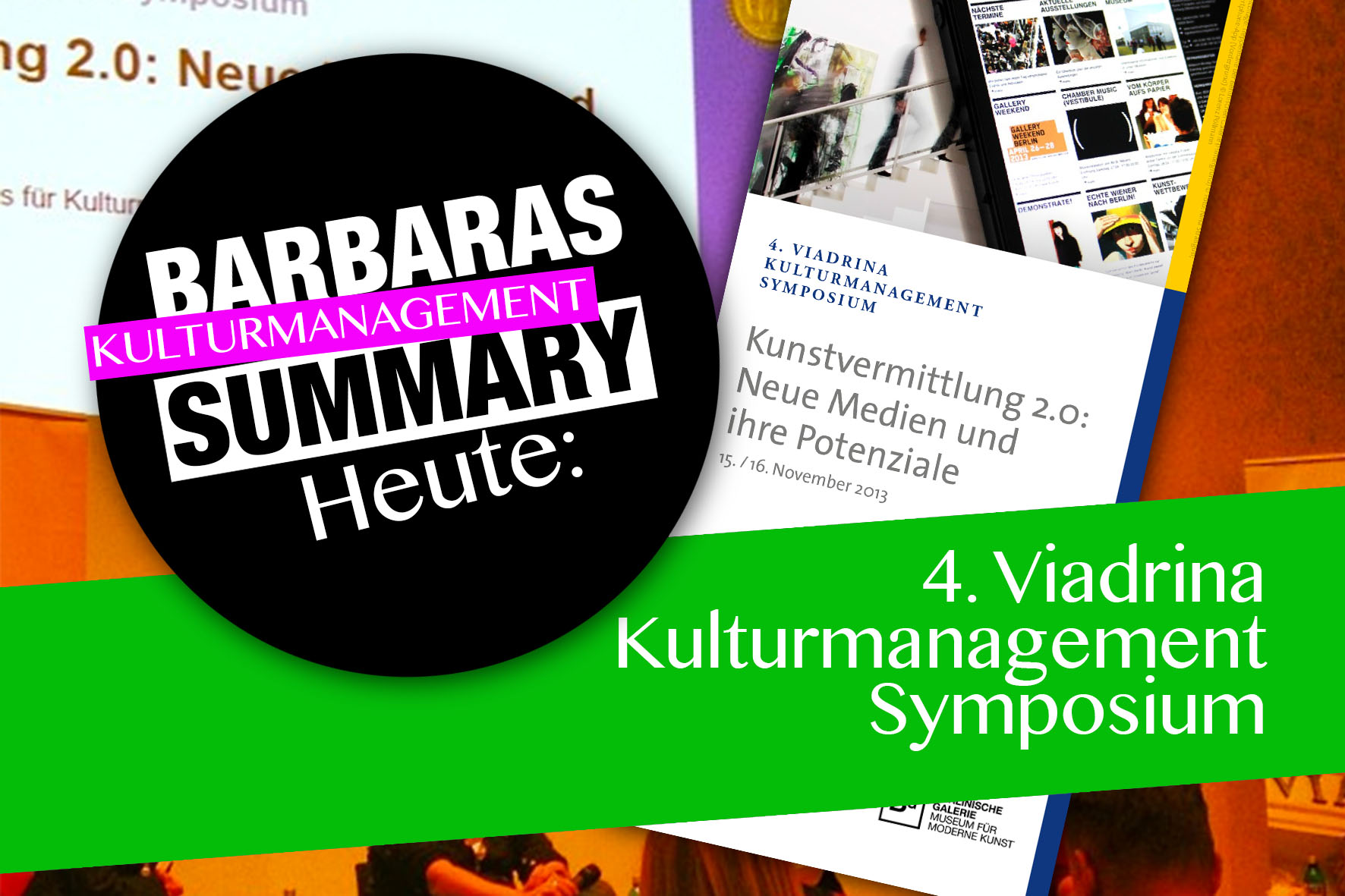 KulturSummary1